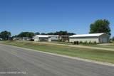 59519 Wind Drive - Photo 1