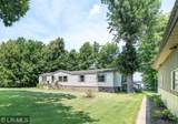 27197 Timber Hills Road - Photo 13