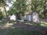 41922 County Highway 38 - Photo 11