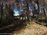 41922 County Highway 38 - Photo 9