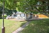 1149 Lake Drive - Photo 1