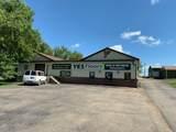 1040 Randolph Road - Photo 1