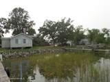 35338 Rush Lake Loop - Photo 10