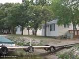 35338 Rush Lake Loop - Photo 11