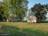 35338 Rush Lake Loop - Photo 12