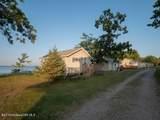 35338 Rush Lake Loop - Photo 13