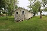 35338 Rush Lake Loop - Photo 14