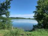 18204 County Highway 25 - Photo 5
