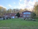10948 Eagle Lake Road - Photo 1