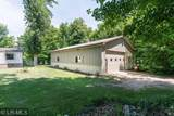 27197 Timber Hills Road - Photo 60