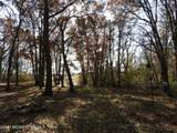 41922 County Highway 38 - Photo 39