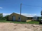 18204 County Highway 25 - Photo 13