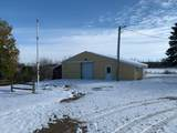 18204 County Highway 25 - Photo 36