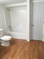 42853 415th Avenue - Photo 17