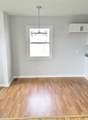 42853 415th Avenue - Photo 9