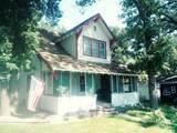 546 Laurel Street - Photo 2