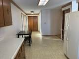 18204 County Highway 25 - Photo 24