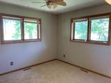 18204 County Highway 25 - Photo 29