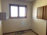 18204 County Highway 25 - Photo 30