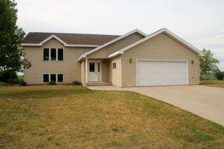 1010 2nd Street NE, Elbow Lake, MN 56531 (MLS #20-18714) :: Ryan Hanson Homes Team- Keller Williams Realty Professionals
