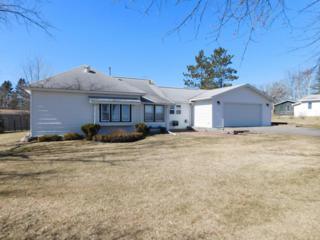 917 Front Street, Henning, MN 56551 (MLS #20-19191) :: Ryan Hanson Homes Team- Keller Williams Realty Professionals