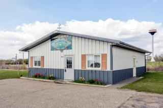 312 W Frontage Avenue, Underwood, MN 56586 (MLS #20-19380) :: Ryan Hanson Homes Team- Keller Williams Realty Professionals