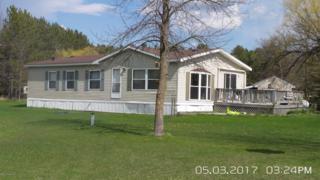 27519 340th Avenue, Underwood, MN 56586 (MLS #20-19446) :: Ryan Hanson Homes Team- Keller Williams Realty Professionals
