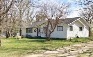 32586 595th Avenue, Wadena, MN 56482 (MLS #20-19481) :: Ryan Hanson Homes Team- Keller Williams Realty Professionals