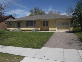 205 Holden Avenue, Henning, MN 56551 (MLS #20-19507) :: Ryan Hanson Homes Team- Keller Williams Realty Professionals