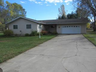 10375 Navajo Street, Wadena, MN 56482 (MLS #20-19528) :: Ryan Hanson Homes Team- Keller Williams Realty Professionals