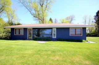 15144 Lower Sandy Road, Ashby, MN 56309 (MLS #20-19531) :: Ryan Hanson Homes Team- Keller Williams Realty Professionals