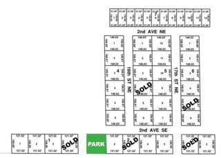 1504 2nd Avenue SE, Barnesville, MN 56514 (MLS #20-19575) :: Ryan Hanson Homes Team- Keller Williams Realty Professionals