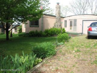 47781 Co. Hwy 8, Perham, MN 56573 (MLS #20-19598) :: Ryan Hanson Homes Team- Keller Williams Realty Professionals