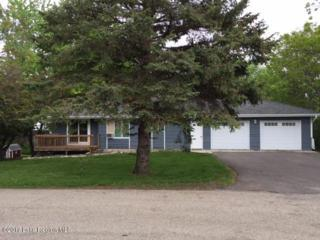 109 Iverson Avenue, Ashby, MN 56309 (MLS #20-19607) :: Ryan Hanson Homes Team- Keller Williams Realty Professionals