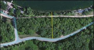 Tbd Jackim Drive, Perham, MN 56573 (MLS #20-19625) :: Ryan Hanson Homes Team- Keller Williams Realty Professionals