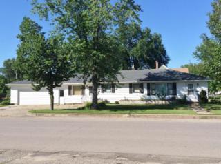 210 Howard Avenue SW, Wadena, MN 56482 (MLS #20-19552) :: Ryan Hanson Homes Team- Keller Williams Realty Professionals