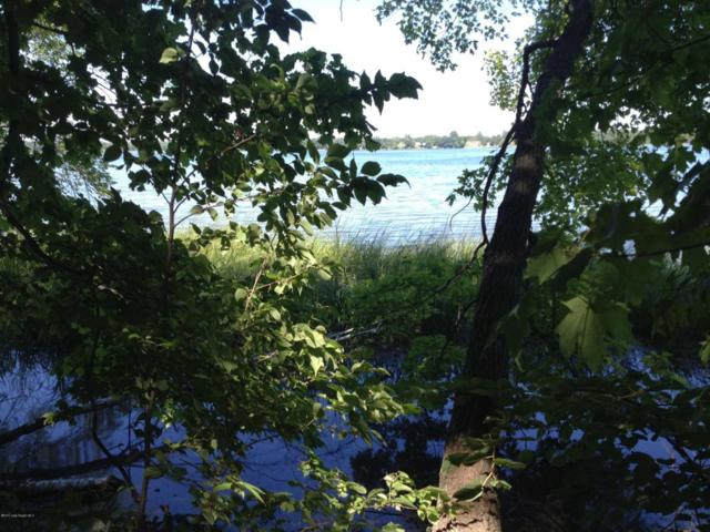 323xx Stalker Lake Lane, Battle Lake, MN 56515 (MLS #20-15914) :: Ryan Hanson Homes Team- Keller Williams Realty Professionals