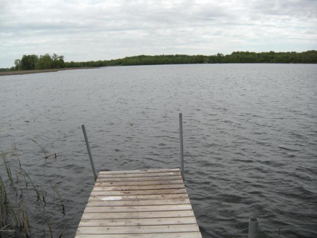 Lot 11 Twin Island Lane, Dent, MN 56528 (MLS #20-18545) :: Ryan Hanson Homes Team- Keller Williams Realty Professionals