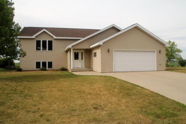 1010 2nd Street NE, Elbow Lake, MN 56531 (MLS #20-18714) :: Ryan Hanson Homes Team- Keller Williams Realty Professionals