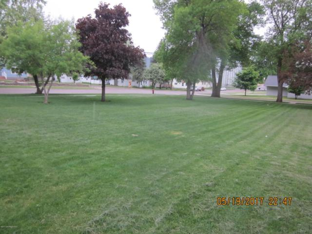 19 3rd Ave Se, Elbow Lake, MN 56531 (MLS #20-19597) :: Ryan Hanson Homes Team- Keller Williams Realty Professionals