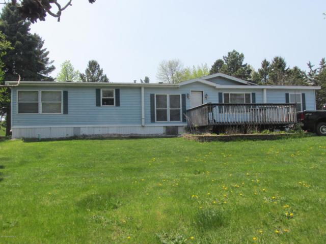 126 Vista Drive, Fergus Falls, MN 56537 (MLS #20-19608) :: Ryan Hanson Homes Team- Keller Williams Realty Professionals