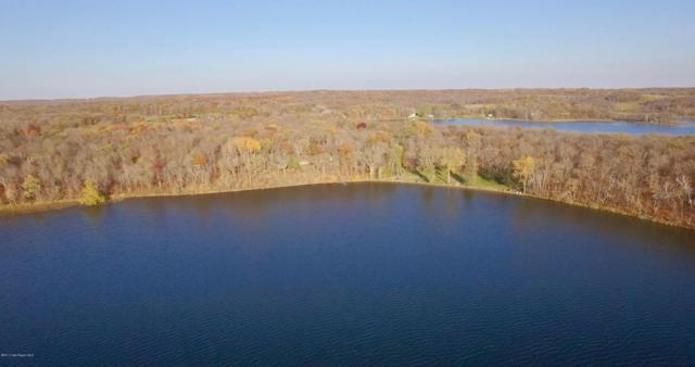 Xxx Co Hwy 17, Vergas, MN 56587 (MLS #20-19626) :: Ryan Hanson Homes Team- Keller Williams Realty Professionals