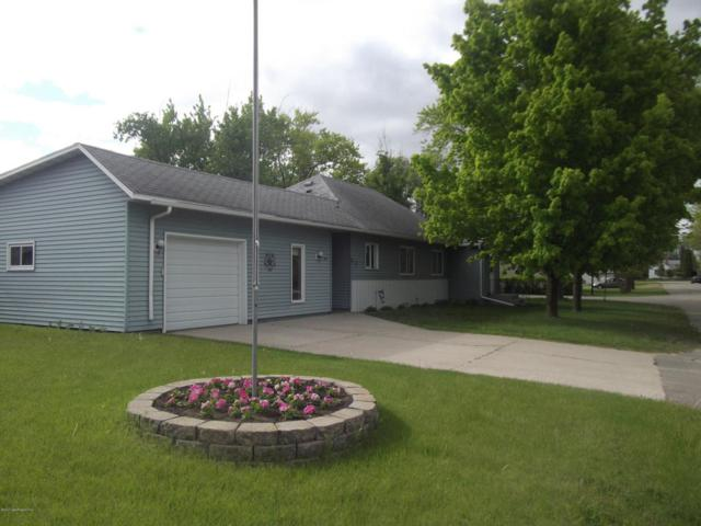 707 Johnson Street, Henning, MN 56551 (MLS #20-19646) :: Ryan Hanson Homes Team- Keller Williams Realty Professionals