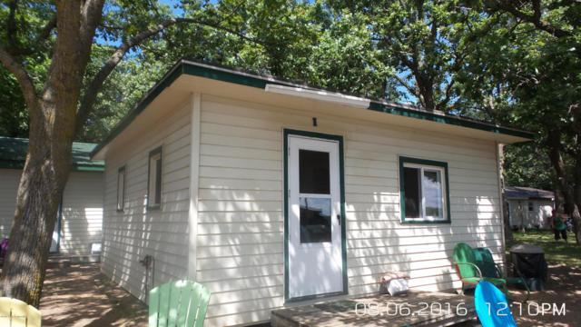 34198 Deer Lake Road #1, Underwood, MN 56586 (MLS #20-19825) :: Ryan Hanson Homes Team- Keller Williams Realty Professionals