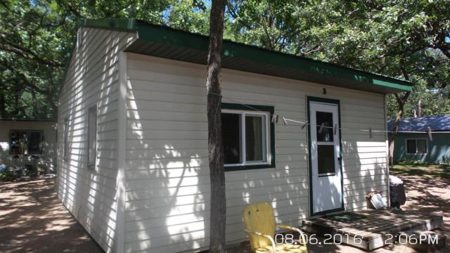 34198 Deer Lake Rd #3, Underwood, MN 56586 (MLS #20-19827) :: Ryan Hanson Homes Team- Keller Williams Realty Professionals