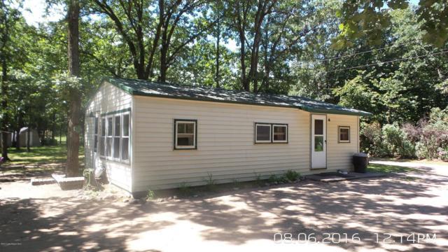 34198 Deer Lake Rd #6, Underwood, MN 56586 (MLS #20-19842) :: Ryan Hanson Homes Team- Keller Williams Realty Professionals
