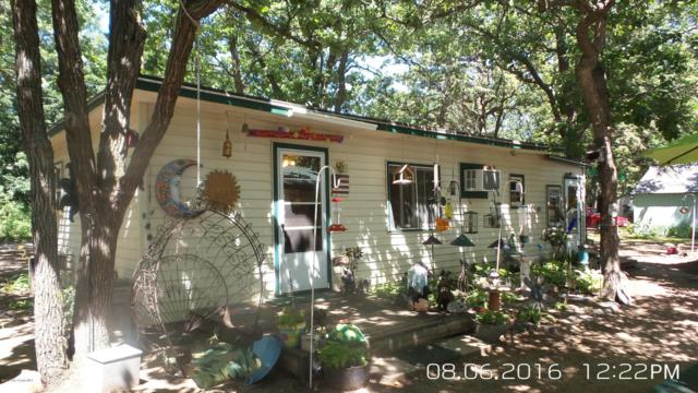 34198 Deer Lake Road #7, Underwood, MN 56586 (MLS #20-19843) :: Ryan Hanson Homes Team- Keller Williams Realty Professionals