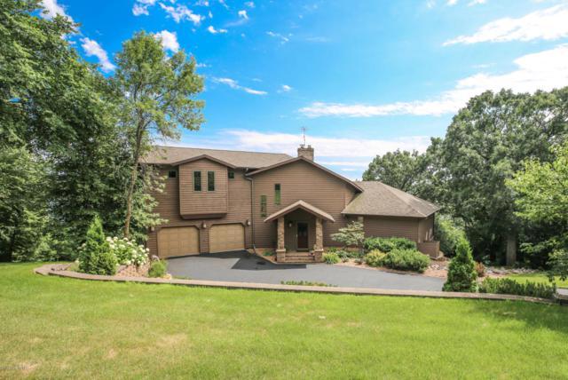 32386 County Highway 27, Erhard, MN 56534 (MLS #20-19847) :: Ryan Hanson Homes Team- Keller Williams Realty Professionals
