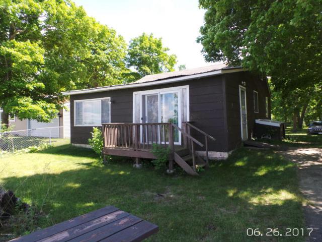 40467 Misty Lane, Richville, MN 56576 (MLS #20-19876) :: Ryan Hanson Homes Team- Keller Williams Realty Professionals