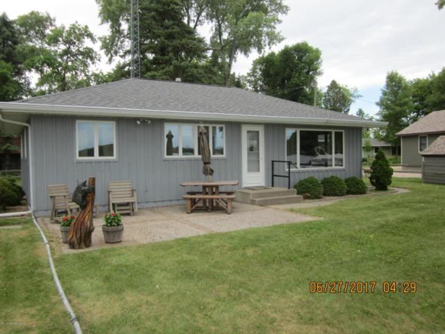 15187 Lower Sandy Road, Ashby, MN 56309 (MLS #20-19888) :: Ryan Hanson Homes Team- Keller Williams Realty Professionals